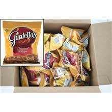 gardetto-original-recipe-snack-mix-175-ounce-packages-pack-of-60-by-gardettos