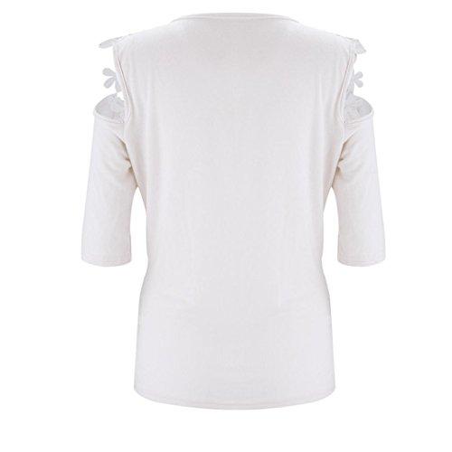 a805ee688dd24 Women T-Shirt Blouse
