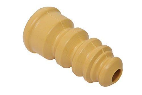 URO Parts 1J0 512 131C Strut Bump Stop ()