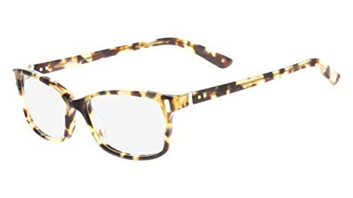 Eyeglasses CALVIN KLEIN CK8529 281 TOKYO TORTOISE by Calvin Klein