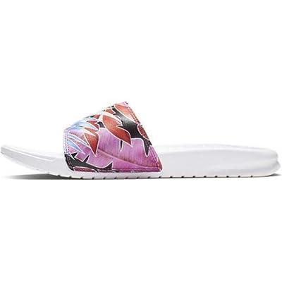 Nike Women's Benassi Just Do It. Sandal | Sport Sandals & Slides