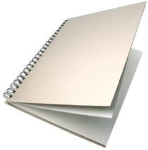 88 x 7 x 7 cm Frisk Drawing Cartridge 150gsm 841mm x 10m Roll paper White