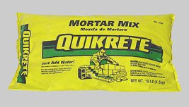 quikrete-110210-mortar-mix-for-masonry-pack-of-6