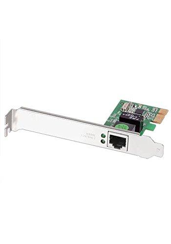 Edimax Gigabit Ethernet Adapter (EN9260TXE)