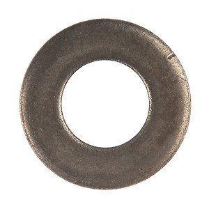 Dorman 618028 - Axle Nut Washer - Part # 618-028