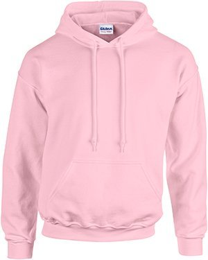 Gildan-G185-Heavy-Blend-Adult-Hooded-Sweatshirt