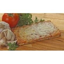 Schwans Tonys Smart Pizza Whole Grain Cheese Pizza, 4.5 Ounce -- 96 per case. by Schwan's