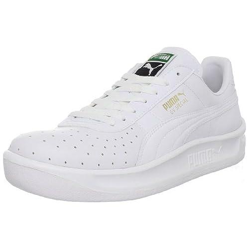 d7e24362dca new PUMA Men s GV Special Fashion Sneaker - infocursosdf.com.br