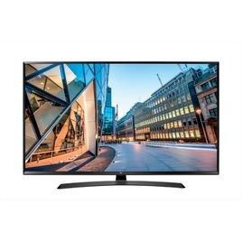 LG Smart TV 60 Ultra HD 4 K 60uj630: Amazon.es: Industria, empresas y ciencia