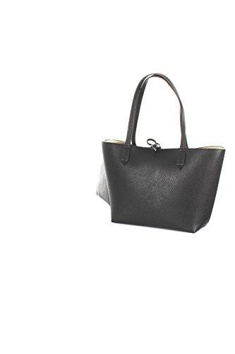 Reversibile Shopping Black Borsa Pepe I2nf Gold 2v5452 Patrizia Av63 qtH1wxc4