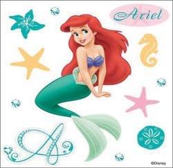 (Sticko & Jolee's Disney Dimensional Sticker:)
