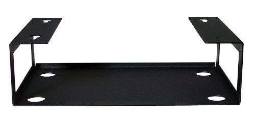 Desk Mount Kit for LV1000 from Avocent