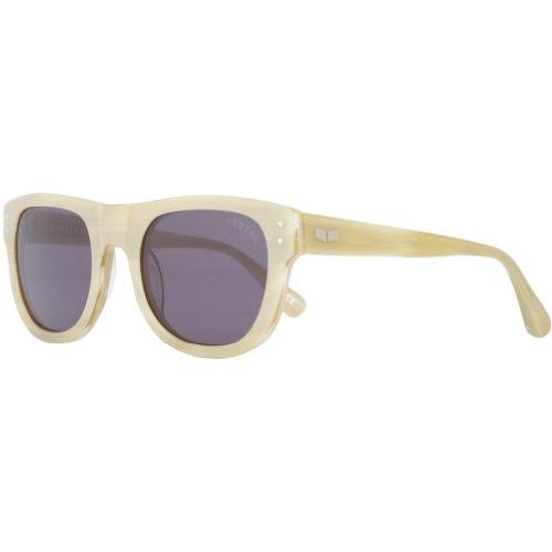 vestal-unisex-himalayas-sunglasses-ivory-grey-silver