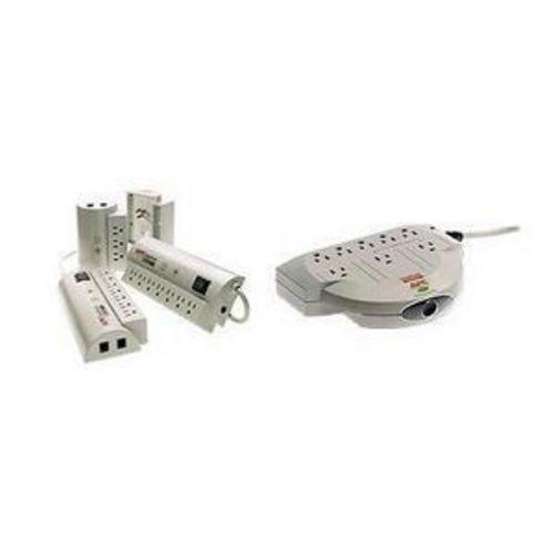 APC NET7 7 outlet SurgeArrest