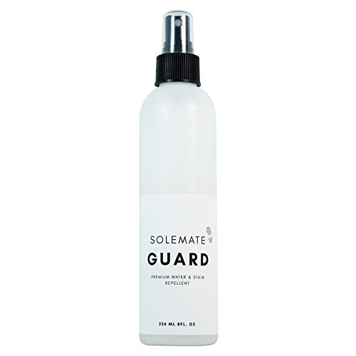 Solemate Guard