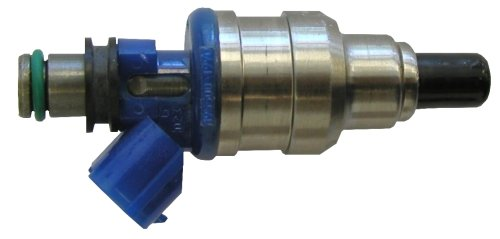 AUS Injection MP-10397 Remanufactured Fuel Injector - (Mazda Miata Fuel Injection)