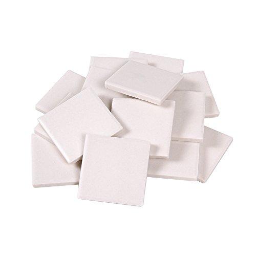 (hand2mind Porcelain Streak Plates, 2