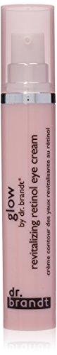 Dr Brandt Glow Eye Cream - 2