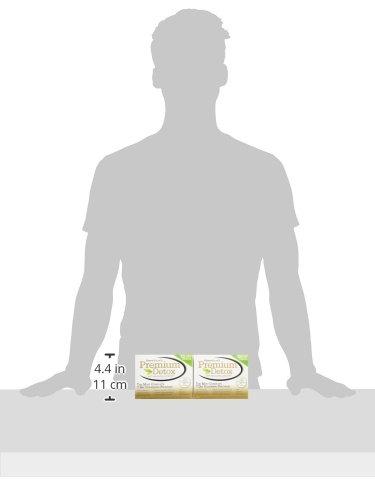 BNG-Herbal-Clean-Premium-Detox-7-Day-Kit