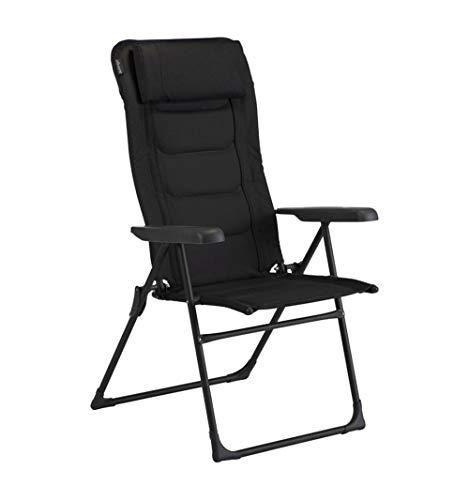 Vango Hampton Dlx Duoweave Chair