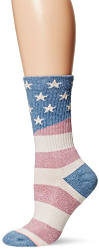 Stance Womens Miss Independent Classic