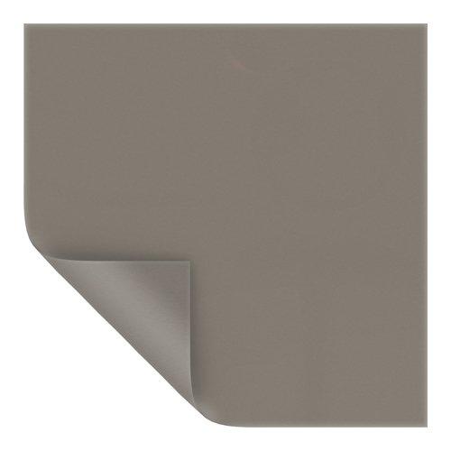 Da-Tex: Fast Fold Standard Truss-Frame Replacement Screen Size: 9' x 16' HDTV