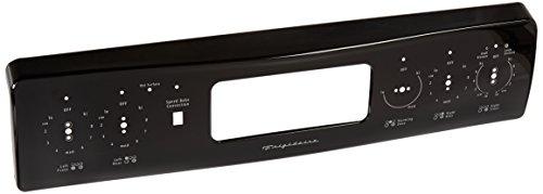 frigidaire oven control panel - 3