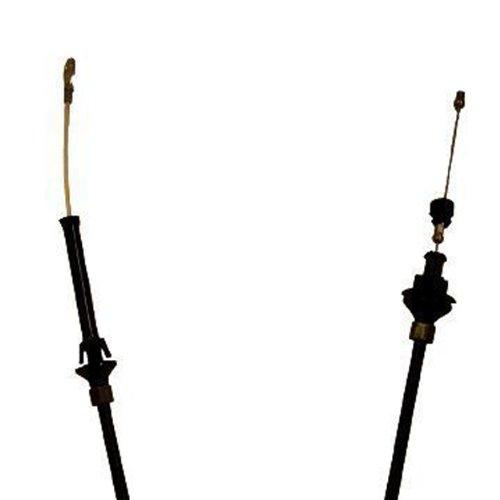 ATP Y-618 Accelerator Cable