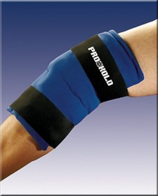 - Arthroscopy Knee Wrap (Extra Large)