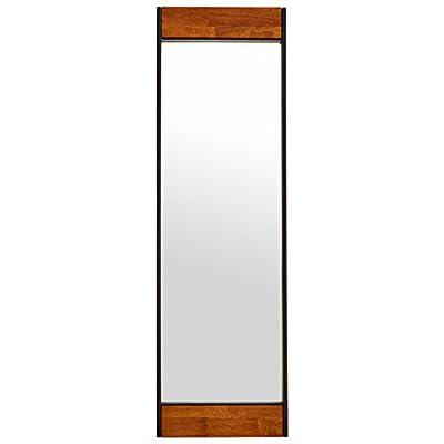 Interior Mirrors -  -  - 31b%2Bj2RfdYL. SS400  -