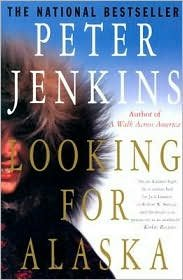 Download Looking for Alaska Publisher: St. Martin's Griffin pdf epub