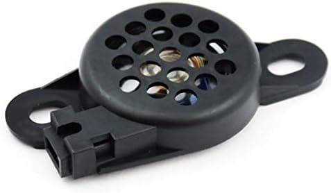 CODICE RICAMBIO 8E0919279 PARCHEGGIO ALLARME allarme acustico 12V ALTOPARLANTE RETROMARCIA