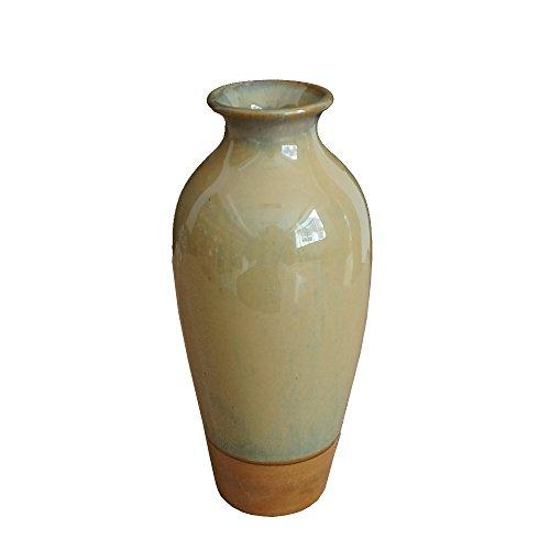 Chinese Ceramic Vase Amazon