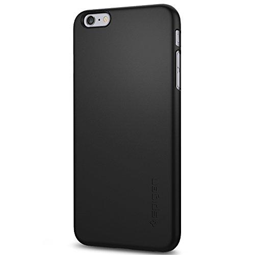 Spigen iPhone Surface Excellent compatible product image