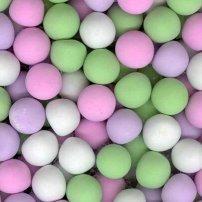 Dutch Jelly (Jelly Belly Dutch Mints, 5LBS)