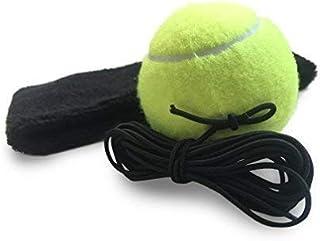 Gymadvisor Main Boxe Tennis Balle Coordination Main Oeil Réaction Balle Entraînement - sur Mesure