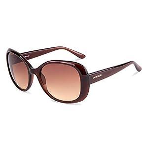 Calvin Klein Women's Ck19564s Sunglasses