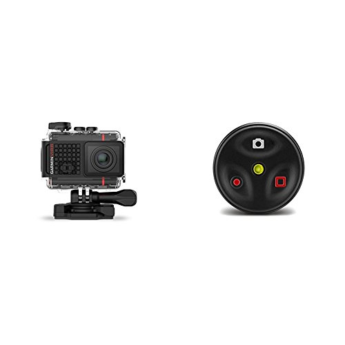 See the TOP 10 Best<br>Garmin Virb Ultra 30 Hd 4K Action Camera