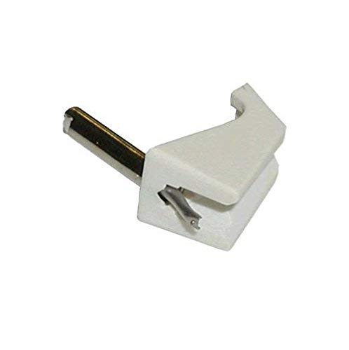 (DLC Replacement Stylus (needle) for Pickering and Stanton Cartridges)