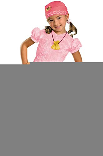 8eigh (Neverland Fairy Adult Costumes)