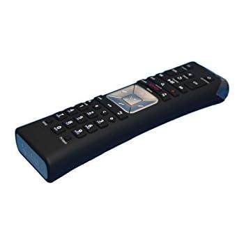 Amazon com: Cox Communications 4-Device Universal Remote