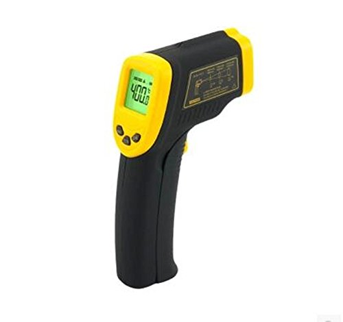 non-contact-infrared-kitchen-thermometer-oven-baking-barbecue-thermometer-hot-pot-with-oil-temperatu