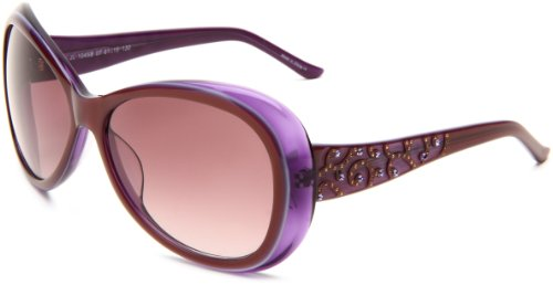 judith-leiber-womens-jl1045b-01-moroccan-butterfly-sunglasses-amethyst-brown