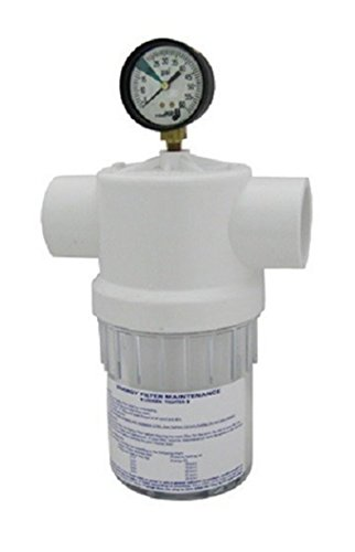 jandy-2888-ray-vac-pro-series-energy-element-filter-kit-with-gauge-complete-part