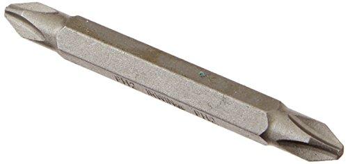 American Tool 91867 Irwin Power Bit 150-353202/Pk150 by American Tool
