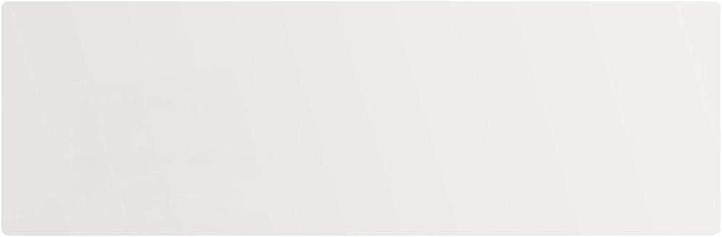アキレス キッチンフロアマット 極薄1mm厚 (60×240) 透明 B00C0OW87C