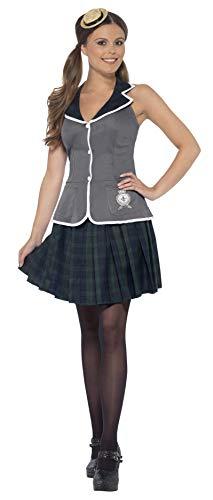 Smiffys Prefect Costume]()