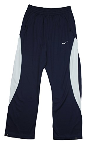 Game Nike Conquer - Nike Conquer Game Athletic Pants