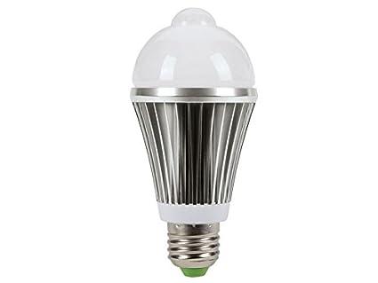 Livarno lux LED light with motion sensor  sc 1 st  Amazon UK & Livarno lux LED light with motion sensor: Amazon.co.uk: Lighting azcodes.com