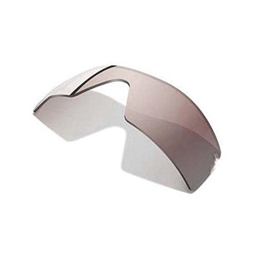 Fox Head FX-59012 Unisex Eyewear Lens, Vr50 - Fox Sunglasses Duncan